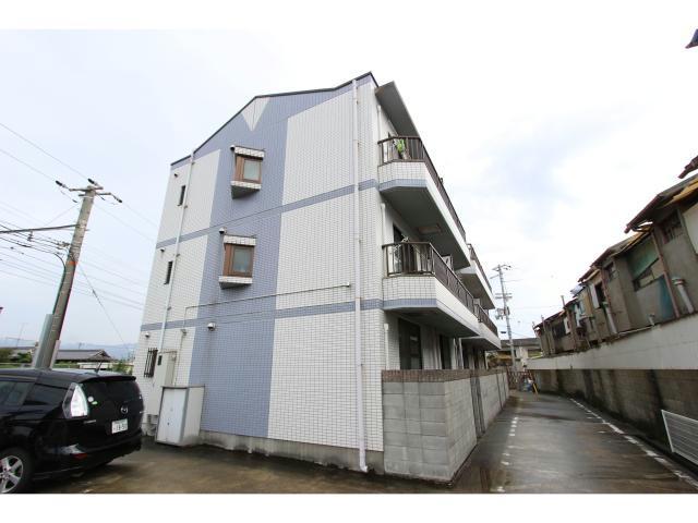新着賃貸5:和歌山県和歌山市有本の新着賃貸物件