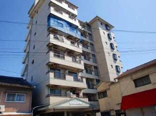 新着賃貸20:和歌山県和歌山市中之島の新着賃貸物件
