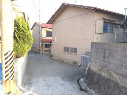 新着賃貸18:和歌山県和歌山市直川の新着賃貸物件