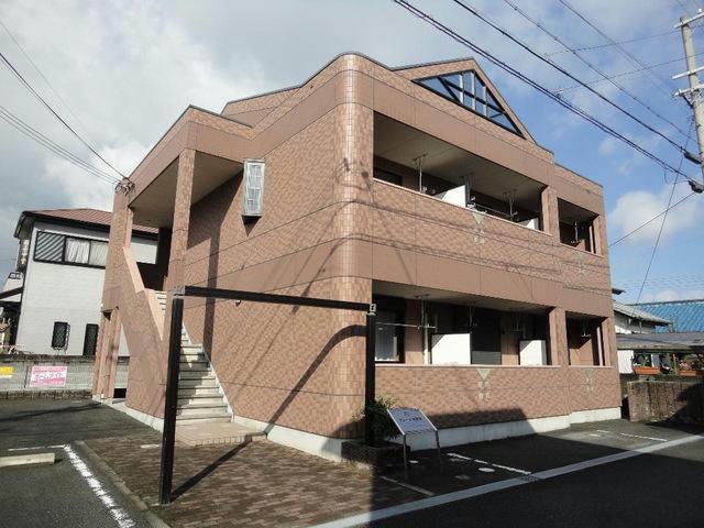 新着賃貸9:和歌山県和歌山市和歌浦西1丁目の新着賃貸物件