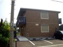 新着賃貸21:和歌山県和歌山市園部の新着賃貸物件