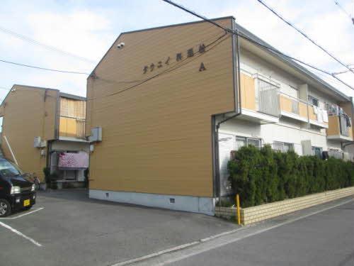 新着賃貸3:和歌山県和歌山市和歌浦東2丁目の新着賃貸物件