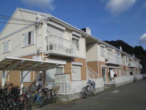 新着賃貸8:和歌山県和歌山市西庄の新着賃貸物件