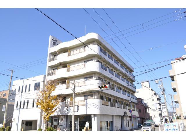 新着賃貸8:和歌山県和歌山市鷺ノ森堂前丁の新着賃貸物件