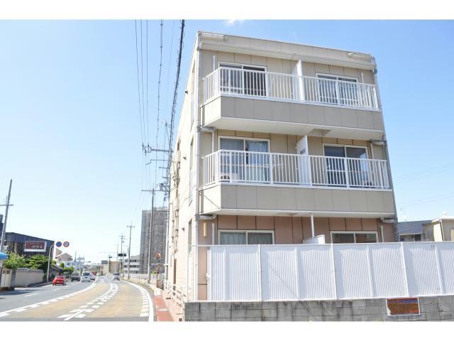 新着賃貸7:和歌山県和歌山市和歌浦東2丁目の新着賃貸物件