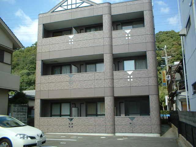 新着賃貸12:和歌山県和歌山市毛見の新着賃貸物件