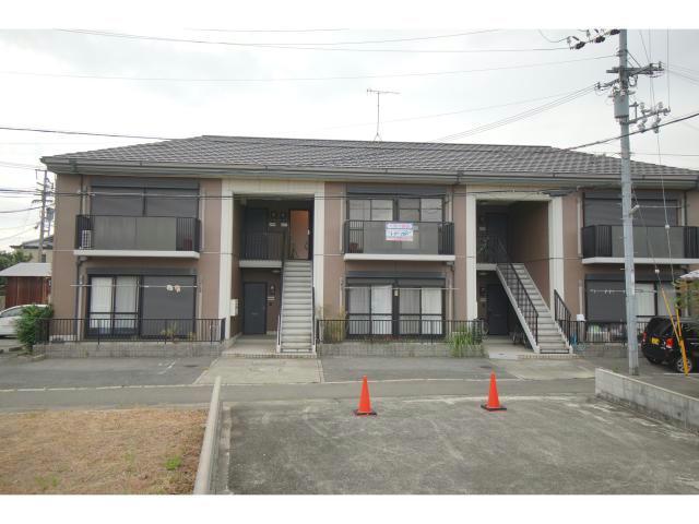 新着賃貸13:和歌山県和歌山市杭ノ瀬の新着賃貸物件