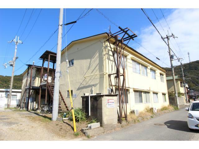 新着賃貸8:和歌山県和歌山市加太の新着賃貸物件