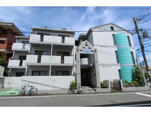 新着賃貸3:和歌山県和歌山市中之島の新着賃貸物件