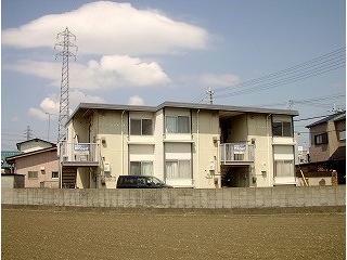 新着賃貸21:和歌山県和歌山市福島の新着賃貸物件
