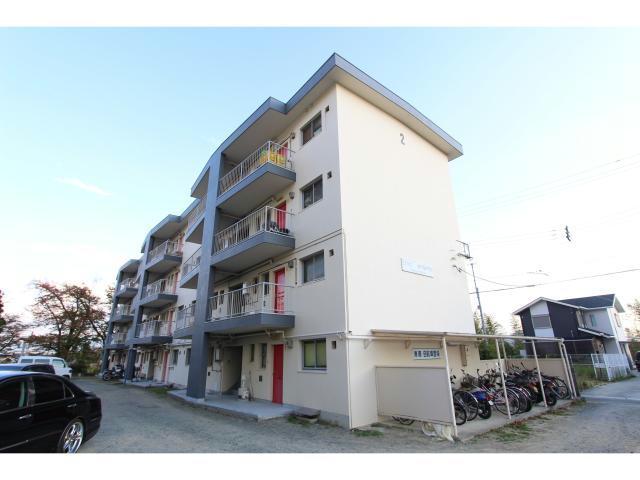 新着賃貸12:和歌山県和歌山市上野の新着賃貸物件