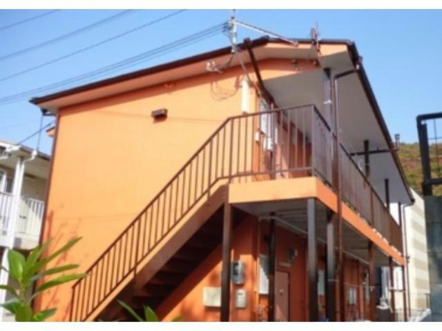 新着賃貸1:和歌山県和歌山市栄谷の新着賃貸物件