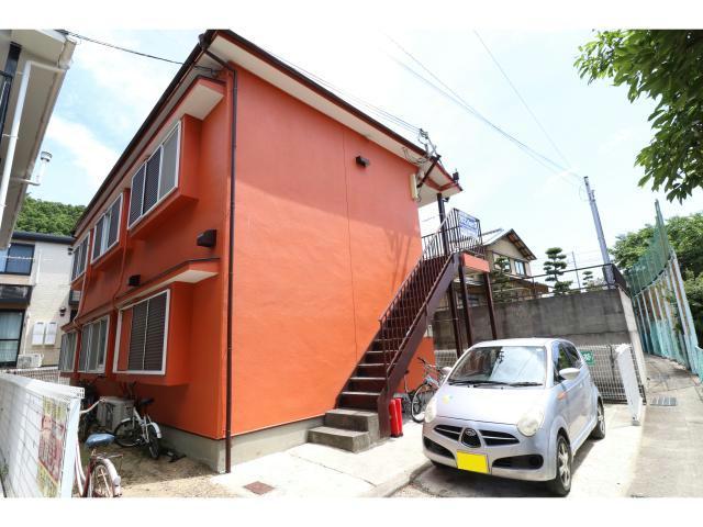 新着賃貸16:和歌山県和歌山市栄谷の新着賃貸物件