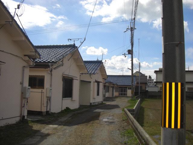 新着賃貸14:和歌山県和歌山市土入の新着賃貸物件