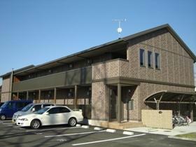 新着賃貸7:和歌山県和歌山市鳴神の新着賃貸物件