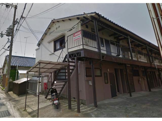 新着賃貸15:和歌山県和歌山市有本の新着賃貸物件