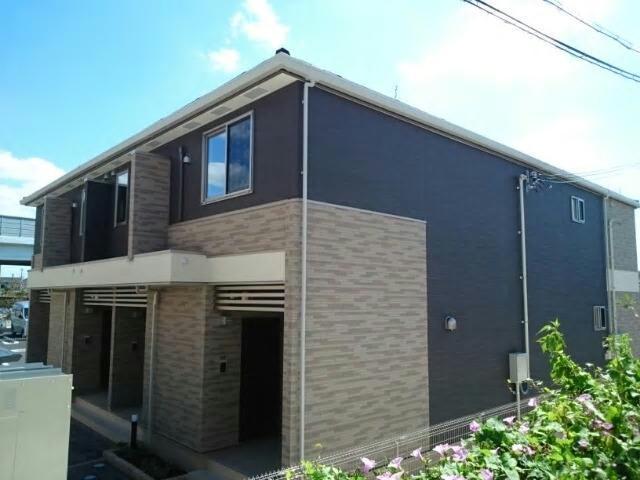 新着賃貸10:和歌山県和歌山市延時の新着賃貸物件