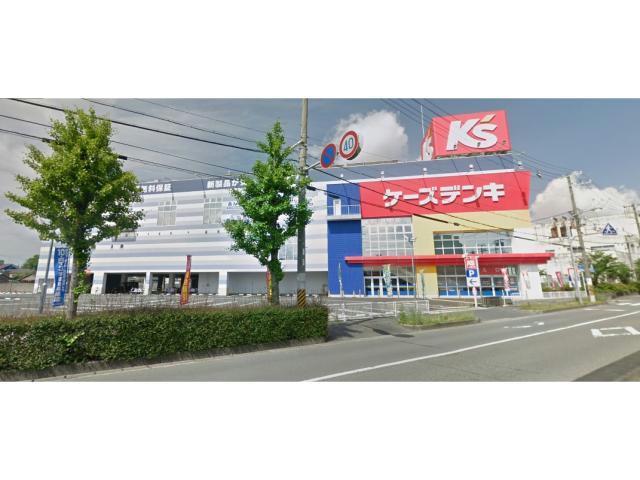 新着賃貸14:和歌山県和歌山市太田の新着賃貸物件