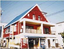 新着賃貸9:和歌山県和歌山市小雑賀の新着賃貸物件