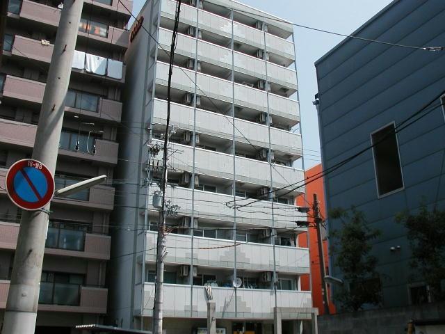 新着賃貸3:和歌山県和歌山市畑屋敷新道丁の新着賃貸物件