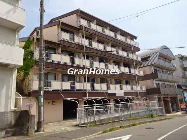 新着賃貸18:兵庫県神戸市西区今寺の新着賃貸物件