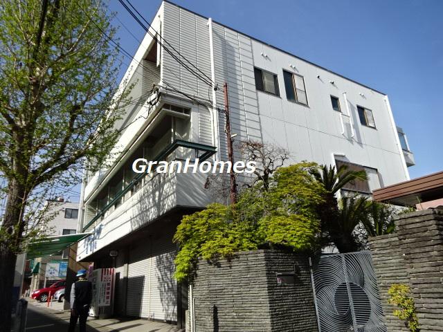 新着賃貸2:兵庫県神戸市垂水区神陵台8丁目の新着賃貸物件