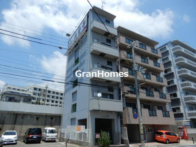 新着賃貸20:兵庫県神戸市垂水区塩屋町1丁目の新着賃貸物件