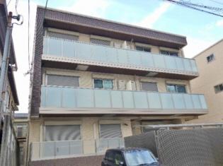 新着賃貸11:兵庫県神戸市東灘区御影中町1丁目の新着賃貸物件