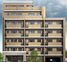 新着賃貸20:兵庫県神戸市東灘区住吉本町1丁目の新着賃貸物件