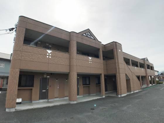 新着賃貸5:大分県日田市大字庄手の新着賃貸物件
