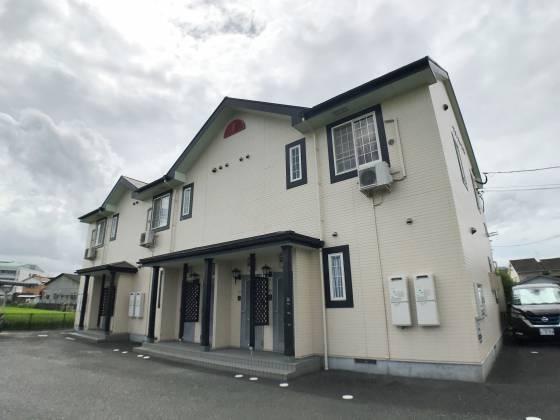 新着賃貸2:大分県日田市大字庄手亀川町の新着賃貸物件