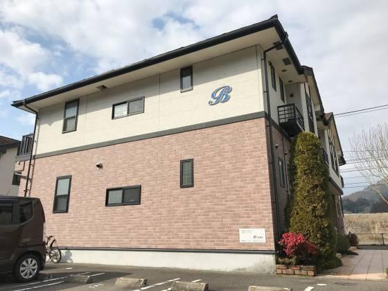 新着賃貸16:大分県日田市大字三和財津町の新着賃貸物件