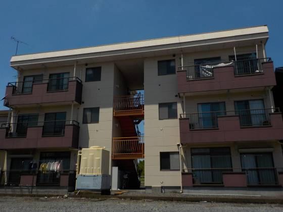 新着賃貸16:栃木県下都賀郡壬生町若草町の新着賃貸物件