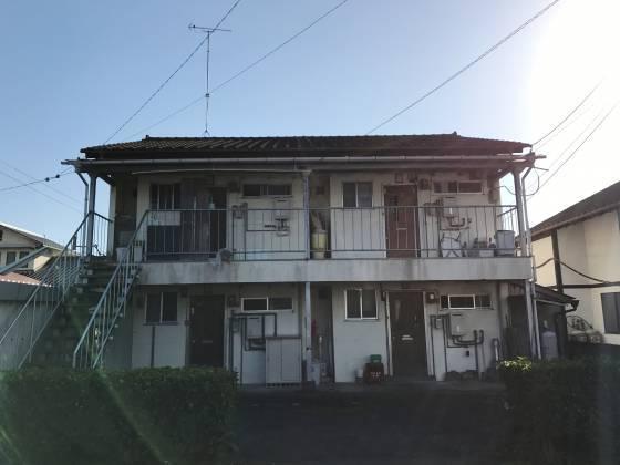新着賃貸12:大分県日田市大字十二町玉川3丁目の新着賃貸物件