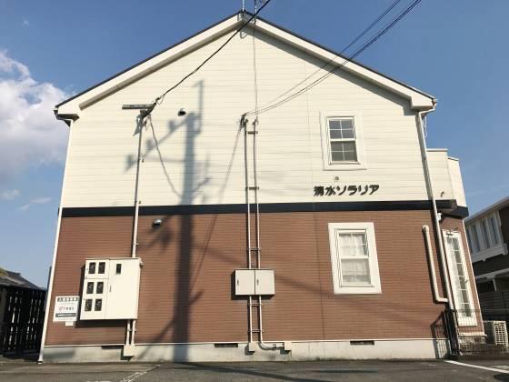 新着賃貸10:大分県日田市大字三和清水町の新着賃貸物件