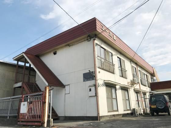 新着賃貸16:大分県日田市大字十二町玉川3丁目の新着賃貸物件