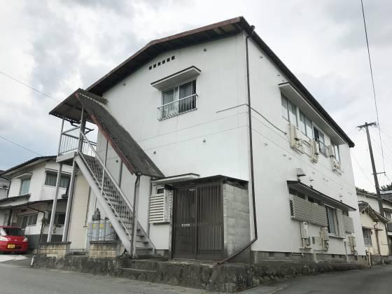 新着賃貸6:大分県日田市大字高瀬誠和町の新着賃貸物件