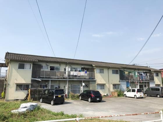 新着賃貸8:大分県日田市大字庄手亀川町の新着賃貸物件