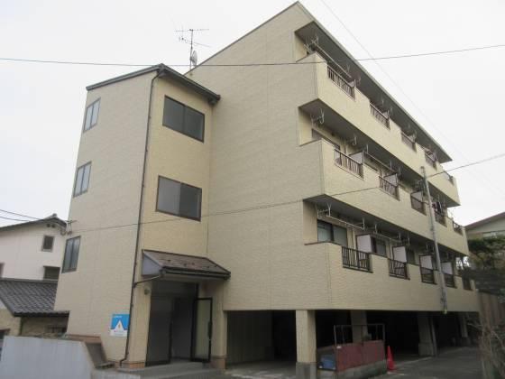 新着賃貸6:鳥取県鳥取市湖山町南1丁目の新着賃貸物件
