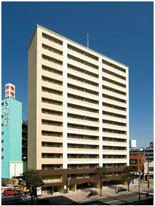 新着賃貸12:大分県大分市中央町4丁目の新着賃貸物件