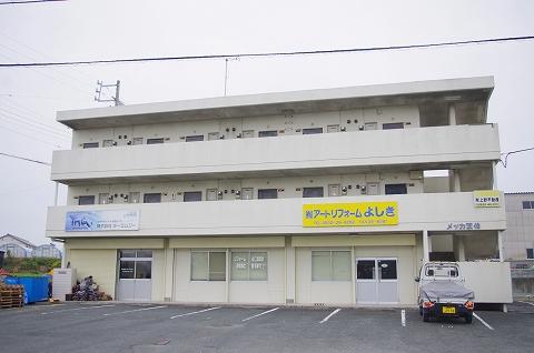 新着賃貸20:愛知県豊橋市天伯町字高田山の新着賃貸物件