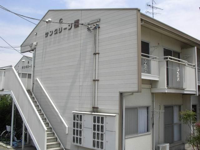 新着賃貸18:愛媛県今治市蒼社町1丁目の新着賃貸物件