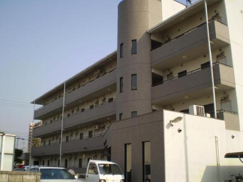 新着賃貸18:愛媛県西条市神拝甲の新着賃貸物件