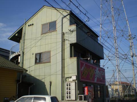 新着賃貸1:愛媛県西条市喜多川の新着賃貸物件