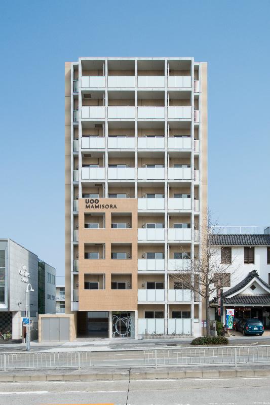 新着賃貸17:愛知県名古屋市南区駈上1丁目の新着賃貸物件