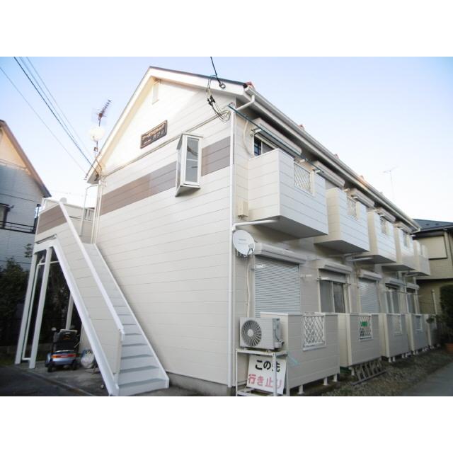 新着賃貸19:神奈川県小田原市中里の新着賃貸物件