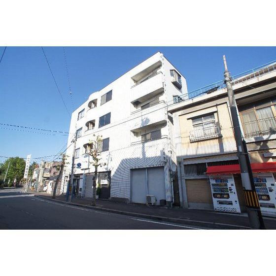 新着賃貸11:群馬県高崎市本町の新着賃貸物件