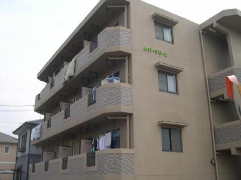 新着賃貸7:愛媛県西条市大町の新着賃貸物件