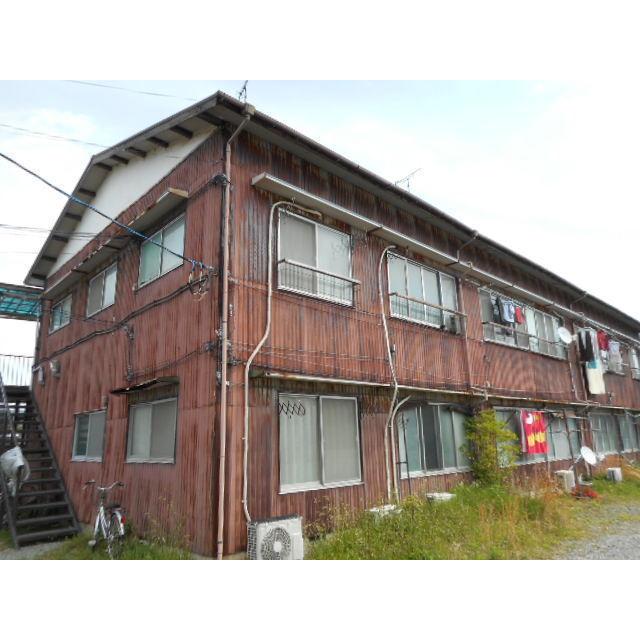 新着賃貸15:神奈川県小田原市鴨宮の新着賃貸物件