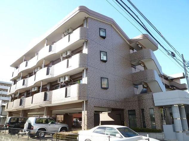 新着賃貸20:大分県大分市碩田町3丁目の新着賃貸物件